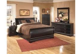 Shop Furniture at Bruce Furniture