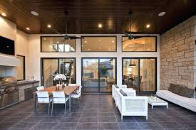 porch ceiling fan porch ceiling fan patio transitional with ceiling lighting covered patio ceiling fan outdoor deck ceiling fans