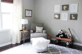 diy baby furniture. Diy Baby Furniture R