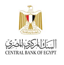 فرص عمل بالبنك المركزي المصري