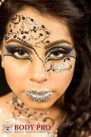 mask makeup 8 masquerade nadya m photoshoot 002 web1