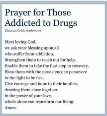 Drug Addiction Quotes New Quotes About Drug Addiction Amusing Best 48 Quotes About Drug