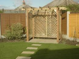 garden decking and pergolas timber decking northern for garden decking northern ireland