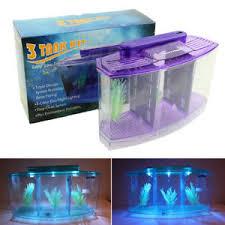 aquarium office. Image Is Loading Mini-Small-Fish-Tank-Aquarium-Durable-With-Grass- Aquarium Office