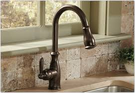 Kitchen Chicago Kitchen Faucets With Magnificent Kitchen Faucets