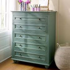 tall bedroom dressers. tall bedroom dresser chelsea for teen dressers drop camp 6 e