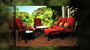 houzz patio furniture. Wonderful Patio Furniture Fort Lauderdale Distributors Outlet Serving Ft Fl Backyard Decor Images Houzz