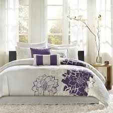 full size of bedding madison park bedding madison park donovan comforter set madison bedding madison