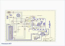 85 club car wiring plug diagram 1985 club car wiring diagram, 94 club car gas golf cart wiring diagram at 85 Club Car Wiring Diagram