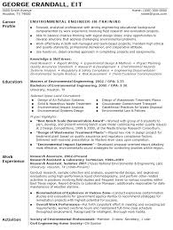 Picture Researcher Sample Resume sample cv research Colombchristopherbathumco 7