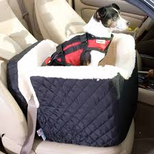 replacement cover snoozer lookout i dog car seat