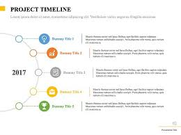 Vertical Timeline Powerpoint 25 Free Timeline Templates In Ppt Word Excel Psd