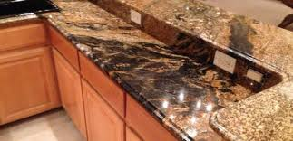 budget friendly granite counters by homeadvisor