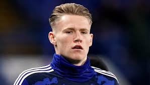 Tons of awesome scott mctominay wallpapers to download for free. Man Utd Wait On Midfield Duo But Will Be Without Paul Pogba For Spurs Clash Sport360 News