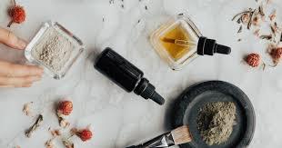 Маски с <b>оливковым маслом для лица</b> - рецепты