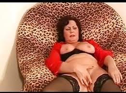 Картинки по запросу Арканова-чёрная порно