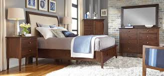 Kincaid Bedroom Furniture Gatherings Collection By Kincaid Furniture