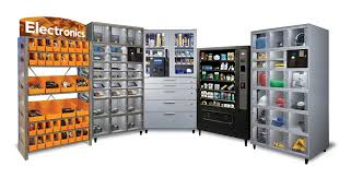 Apex Vending Machines Simple Industry 4848's Real Impact Automated Stock Management Boosts