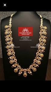 silver jewelry diamond jewelry india jewelry indian jewellery design gold bangles