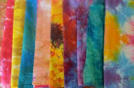 Carlene Keller – See How We Sew & Fabric-CR: Cyndy Rymer's Array of Hand-Dyed Fabric Made in Hawaii Adamdwight.com