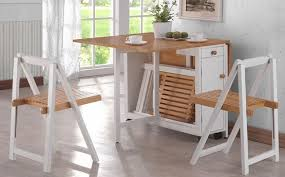 space furniture chairs. Space Furniture Chairs. Saver Tables And Chairs Dining Room Table Interior Design Ideas A
