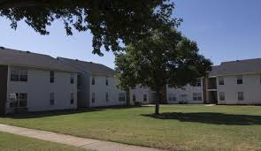 elk city ok apartment rentals. building photo - park place apartments elk city ok apartment rentals