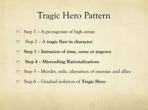 hamlet as a tragedy essay management dissertation ideas best hamlet as a tragedy essay
