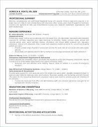 Different Types Of Skills For Resume Kinds Of Skills To Put On Resume Example Of Skills To Put On
