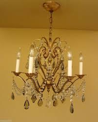 lightolier chandelier 170 best lightolier images on