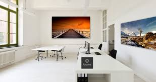 office wall prints. Buying Business Art Office Wall Prints O