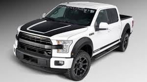 2018 ford lightning price. interesting ford 2018 ford lightning trucks release date specs future cars 2017 inside ford lightning price