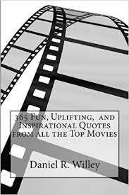 Stairs Quotes Adorable 48 Fun Uplifting And Inspirational Quotes From All The Top Movies