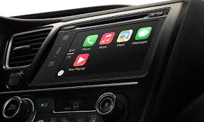 beats car speakers. apple carplay os will be used by many car brands beats speakers d