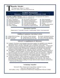 resume template clean resume template free contemporary resume word resume templat regarding 87 awesome functional sample resume production worker