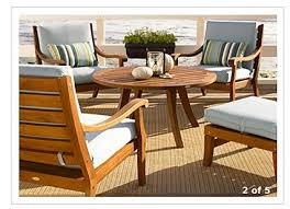 crate outdoor furniture. Image Crate Outdoor Furniture T