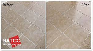 37 beautiful cleaning grout residue from tile