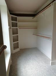 corner closet storage corner closet rod shelves corner closet shelves home depot home bedroom tv armoire