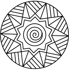 Small Picture incredible outstanding mandala coloring pages pdf best of Kids