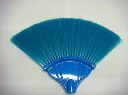 ceiling fan cleaning brush fan cleaning brush ceiling fan blade cleaning brush