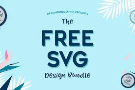 Free svg converter (png to svg, jpg to svg). The Free Svg Bundle Design Bundles