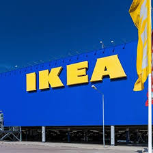 Ikea Supply Chain How Does Ikea Manage Its Inventory