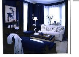 Bedroom  Awesome Dark Blue Bedroom Navy Blue Bedroom Decor Ideas - Dark blue bedroom