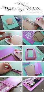 Best 25+ Diy makeup storage ideas on Pinterest   Diy makeup organizer, Diy  makeup organizer cardboard and Diy makeup organizer cardboard tutorial