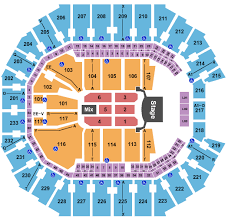 Blumenthal Seating Chart Charlotte Event Tickets Cheaptickets Com