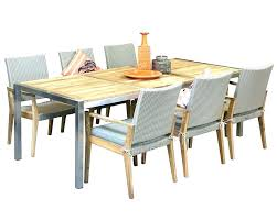 full size of 60 inch round glass top patio table replacement outdoor dining gorgeous best decorating