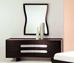 dresser bedroom modern. modern bedroom dressers with drop dead style for design and decorating ideas 2 dresser m