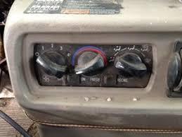 mack cx613 engine head diagram mack diy wiring diagrams mack interior mic parts tpi