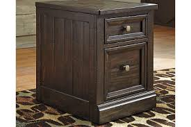 file cabinet. Wonderful Cabinet Townser File Cabinet  Large  On Cabinet