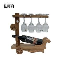 get quotations atlas is european creative wine rack wine rack wooden wine rack wine rack wooden ornaments car