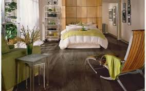 10 secret things you didn t know about hardwood floor installation new york city